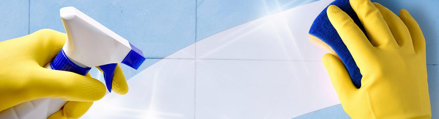 <h1>Renhold for privat og bedrift i Sandefjord og Oslo</br>- Vi gir deg et strålende resultat!</h1>